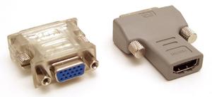 Схема кабеля vga hdmi