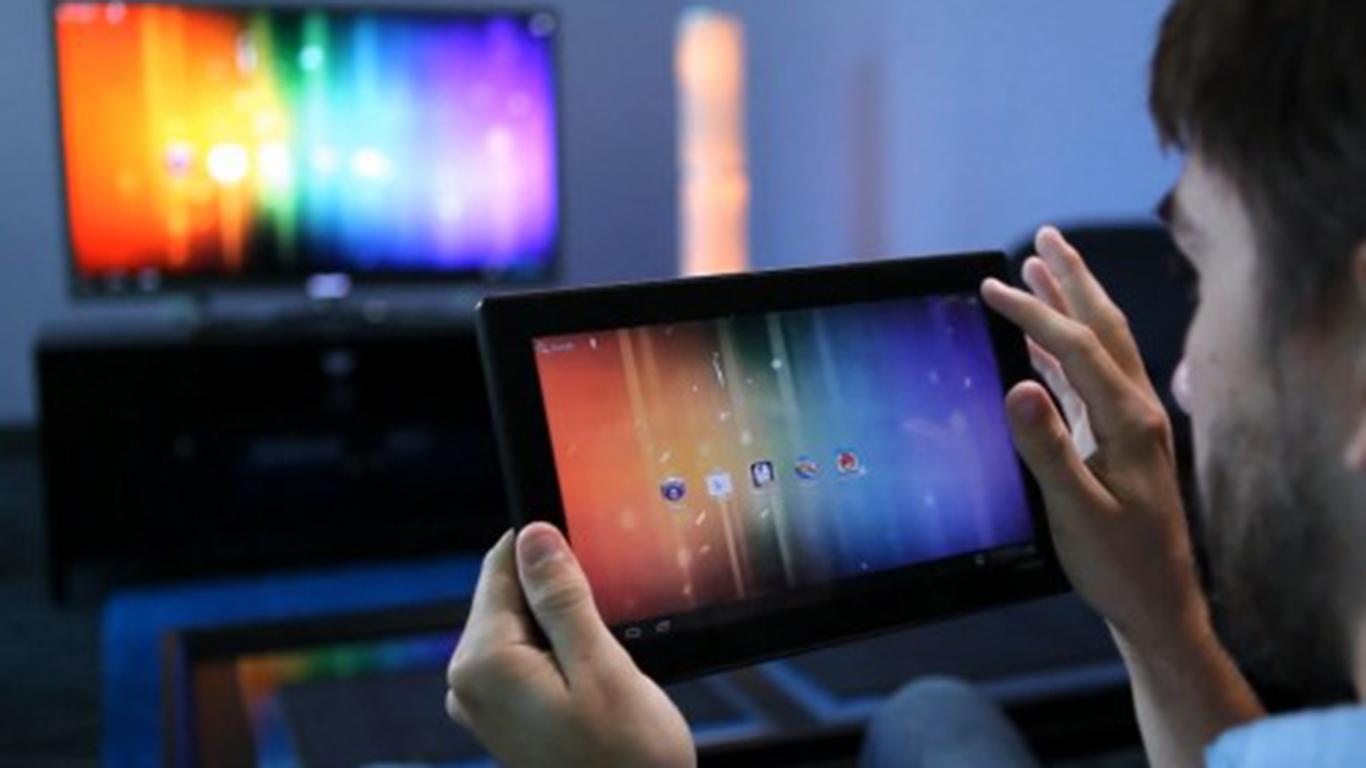 Смотреть бесплатную порнуху на планшете, Смотреть бесплатно онлайн порно видео, порно ролики 20 фотография