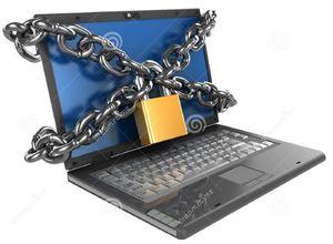 Как поставить пароль на устройстве