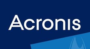 akronis.jpg