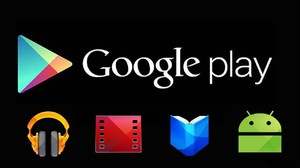 Как установить гугл плей
