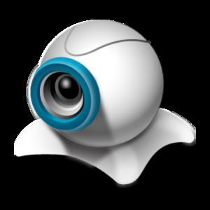 Программа для фотографирования с веб камеры