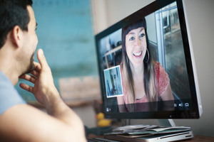 Как установить веб камеру