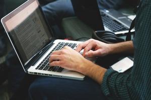 Как работать с виндовс 8 на ноутбуке