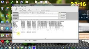 Восстановить удаленные файлы с компьютера