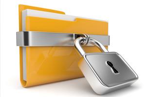 Восстановление удаленных файлов из корзины